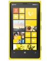 coque Nokia Lumia 925