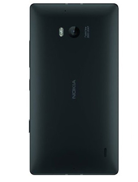 Hard Cover Nokia Lumia 930