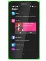 coque Nokia X