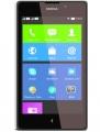coque Nokia XL