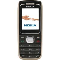 accessoire Nokia 1650