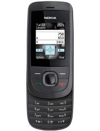 accessoire Nokia 2220 Slide