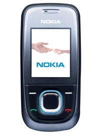 accessoire Nokia 2680