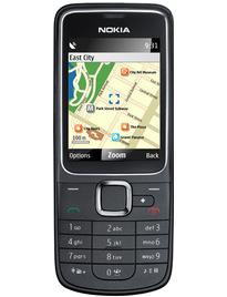 accessoire Nokia 2710 Navigation
