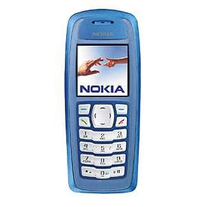 accessoire Nokia 3100