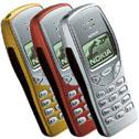 accessoire Nokia 3210