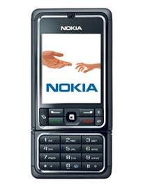 accessoire Nokia 3250