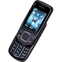 accessoire Nokia 3600