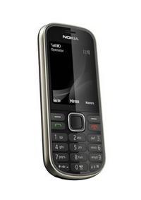 accessoire Nokia 3720 Classic