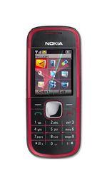 accessoire Nokia 5030 XpressRadio
