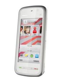 accessoire Nokia 5230
