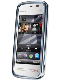 accessoire Nokia 5235