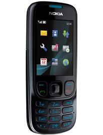 accessoire Nokia 6303 Classic