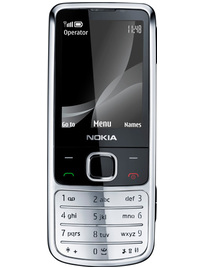 accessoire Nokia 6700 Classic
