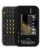 accessoire Nokia 6760 Slide
