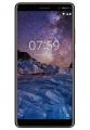 acheter Nokia 7 Plus