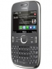 coque Nokia Asha 302