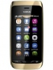 coque Nokia Asha 308