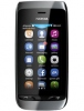 coque Nokia Asha 309