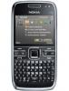 coque Nokia E72