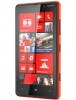coque Nokia Lumia 820