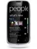 coque Nokia Lumia 610