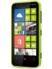 coque Nokia Lumia 620