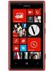 coque Nokia Lumia 720