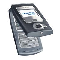 accessoire Nokia N71