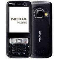 accessoire Nokia N73