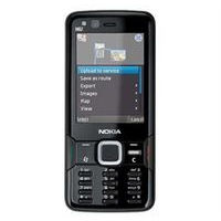accessoire Nokia N82