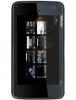 Nokia N900 en vidéo