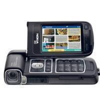 accessoire Nokia N93