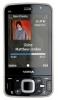 acheter Nokia N96