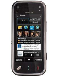 accessoire Nokia N97 mini