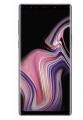 acheter Samsung Galaxy Note 9