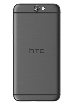Capa HTC One A9