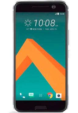 accessoire HTC 10