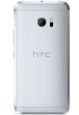 Futerał Back Case HTC 10