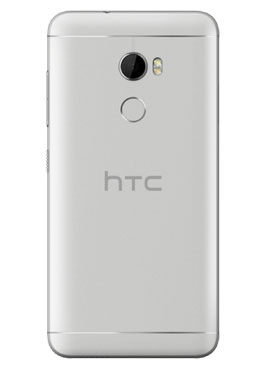 Hard Cover hTC One X10