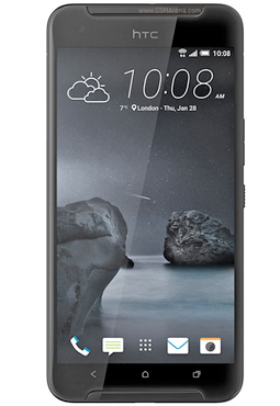 accessoire HTC One X9