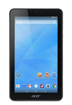 accessoire Acer Iconia One 7 - B1