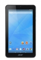 Accessories Acer Iconia One 7 - B1