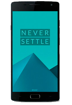 accessoire OnePlus Two
