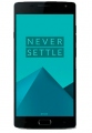 coque OnePlus Two