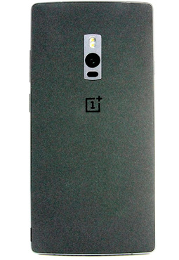 Futerał Back Case OnePlus Two