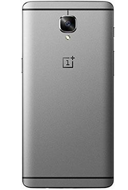 Hoesje OnePlus 3T
