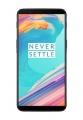 acheter OnePlus 5T