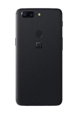 Hoesje OnePlus 5T