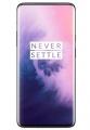 coque OnePlus 7 Pro